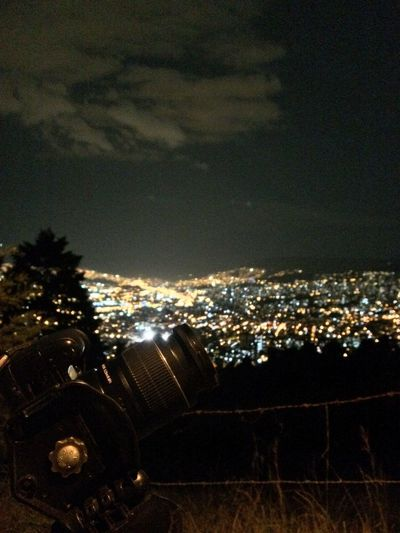 My own valley, forever Lovemedellin Lovemycity Mycity CityAtNight Cityhighlights Envigado