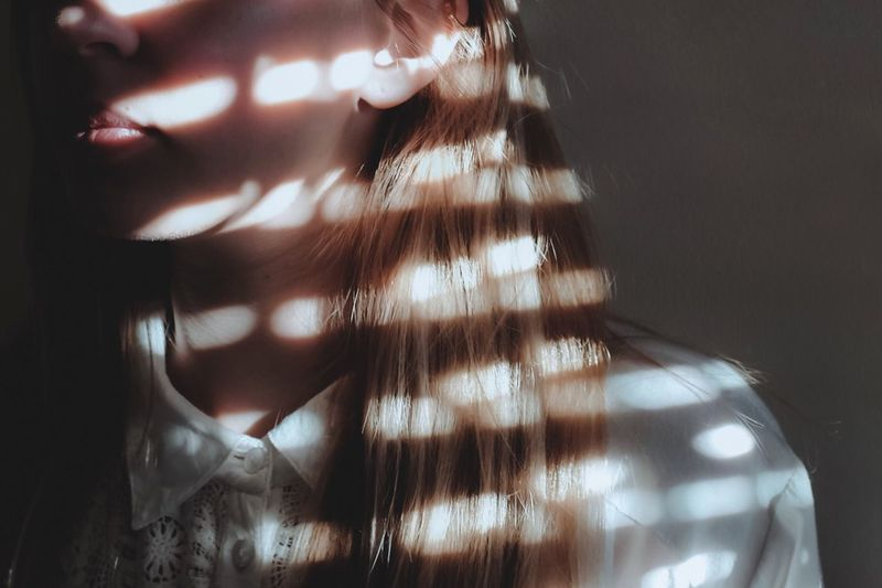 Portrait Portrait Of A Woman Portrait Of A Friend Portrait Photography Portraits Vscocam Model Fuji X100t Beautiful VSCO Cam VSCO FujiX100T Light And Shadow Shadow Shadows & Lights Lights Atmosphere Detail Beautiful Girl People Girl Lips