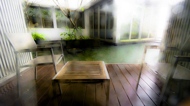 Chillout Day Rain Urban Tranquility Relax Chillouttime Indoors  Window No People Water Day