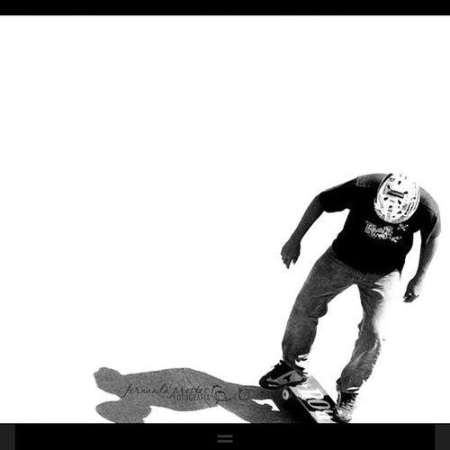 Belvalquist Skateando Skateboarding Skate skateboard skateallday skateart