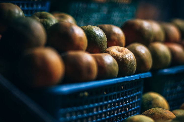 Ripe Lemons For Sale Farmer Food And Drink Grocery Shopping Choice Close-up Day Food Food And Drink For Sale Freshness Fruit Fruits Healthy Eating Indoors  Juicy Large Group Of Objects Lemon Lime Market Market Stall No People Retail  Selective Focus Store Vegetable