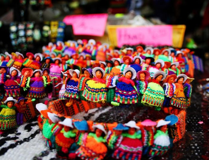 Market Multi Colored Variation Close-up Colorful Multicolors  Sanantonio Riverwalksanantonio Culture Colour Of Life Color Is Everywhere The Street Photographer - 2017 EyeEm Awards