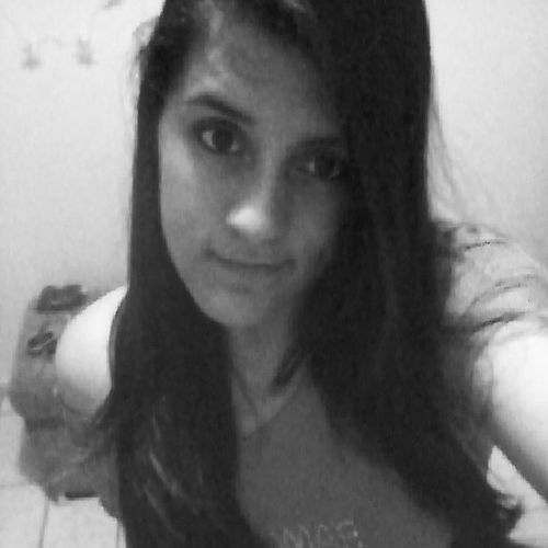 I gonna stay the night ♪ ✌