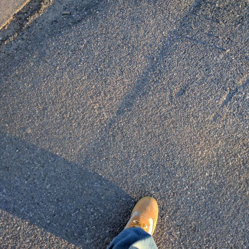 No Edit/no Filter Hanging Out Out For A Walk Nodestination Concrete Walking The Streets Street Walker Shadows & Lights
