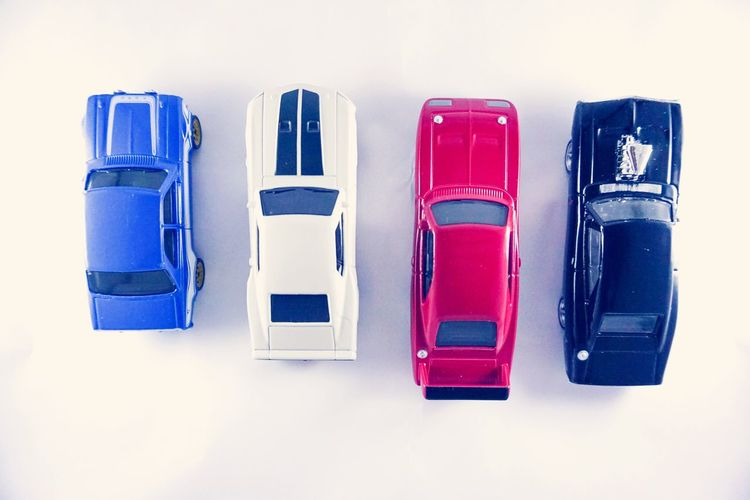 Wireless Technology Portable Information Device Arrangement Variation Neat Technology No People Indoors  Day Cars Editorial  EyeEm Selects The Week On EyeEm Supercars Toy Car Toy Racecar Car Fastandfurious Fast8 Fast And Furious Backgrounds Wallpaper Diecast Dodge Charger