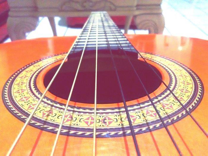 guitar time -