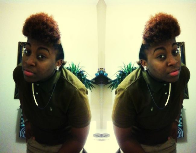 Can the world handle 2 of me ?