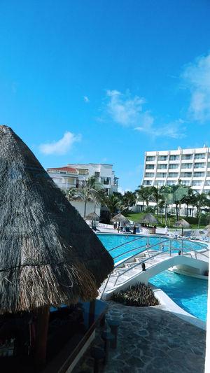 Andrevieira Cancun Nikkon Photography Travel Destinations Vacations Portrait Granparkhotel