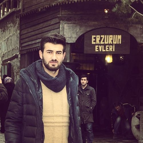 ErzurumEvleri Erzurum Fotography First Eyeem Photo