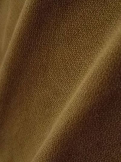 Wrinkles Textured  Close-up Brown Backgrounds Lines And Shapes Abstract Full Frame EyeEmNewHere Looking At Things EyeEm Best Shots Perspective Zoom Textile Angles Angles And Lines Lines And Shadows The Purist (no Edit, No Filter) No Edit/no Filter