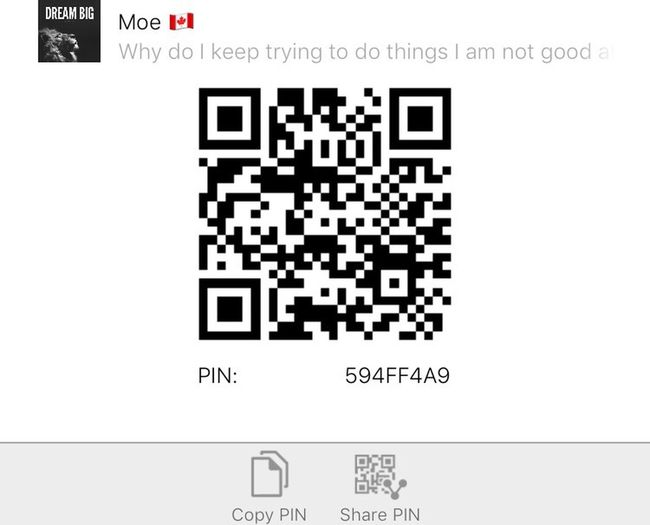Bbm #foriphone #addme Bbm Check This Out Hi! Toronto Relaxing Hanging Out That's Me Taking Photos Hello World Starbucks