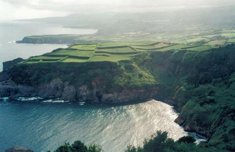 Being A Tourist Portugaldenorteasul Eyeemphotography Nature Açores Portugal Natureza Ilhas EyeEm Nature Lover EyeEmBestPics