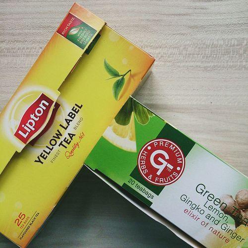 Tea mornin' VSCO Vscobulgaria Vscotea Lipton Tea Green Tea Black Tea Relaxing EyeEm Best Edits Minimal Minimalism