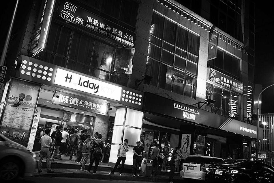 Nightphotography Streetphotography EyeEm Best Shots WeAreJuxt.com