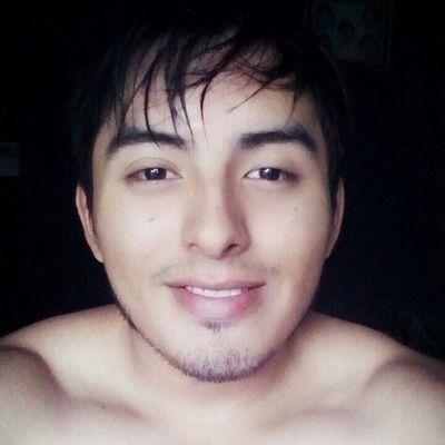 Y al final sin ti no puede estar tan mal... Selfie Shower Happy Myself moment smile soul boy young guy