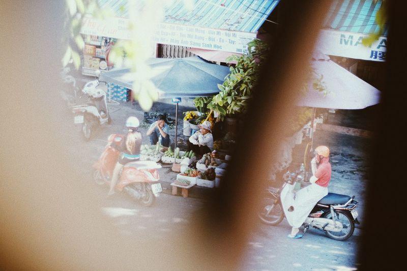 You're my all EyeEm Selects Streetphotography EyeEm Best Shots Fujifilm_xseries