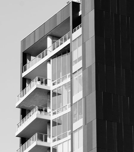 Classic and modern architecture and design elements of apartment and office buildings, highrises and skyscrapers in Manhattan, New York. Architecture Architecture_collection Black & White BuildingPorn EyeEm Best Shots Manhattan New York New York City Architectural Detail Architectural Feature Art Bigapple Black And White Blackandwhite Blackandwhite Photography Brick Building Building Exterior Close-up Contrast Design Detail Highrise Skyscraper Urban