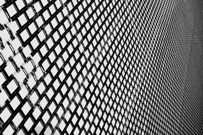 Amazing Architecture Architecture Taking Photos Tourists Textures And Surfaces Wall The Architect - 2015 EyeEm Awards Shades Of Grey Pattern Pattern, Texture, Shape And Form The Week On EyeEm
