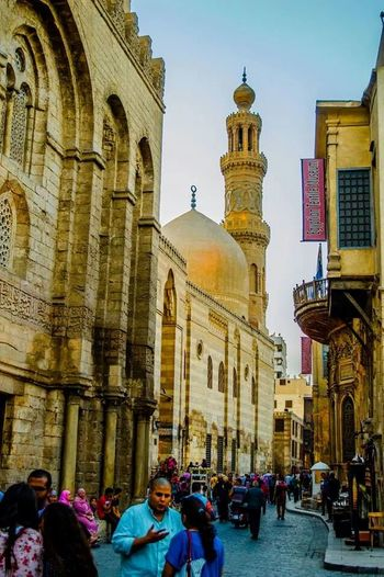 Stree Photography تصويري  Egypt People Photography