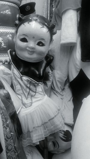 Bizarre bazaar Costumes Masquarade