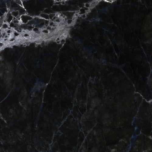 Stone Black