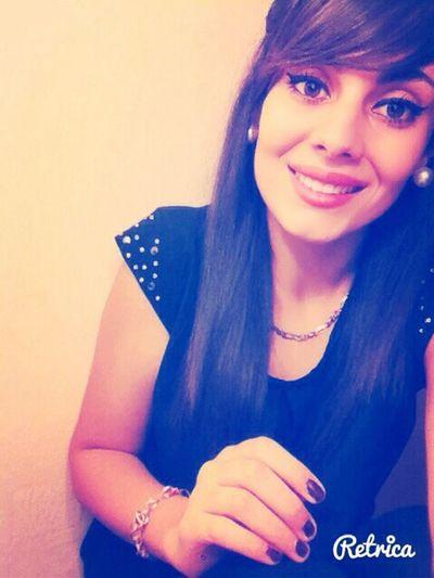Sourire pour vivre ..♥️