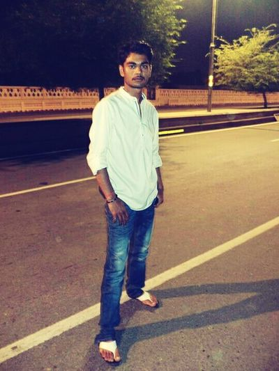 Miss u friend.., Hanging Out