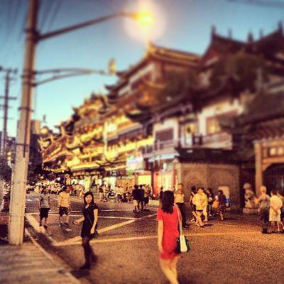 Iphonesia Iphoneonly Instagramlove China chinese chinoise girl shanghai julia love simple life