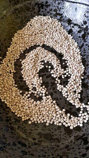 Q Quinoa! Inca food Proteinfood Gluten Free EyeEm Food Lovers