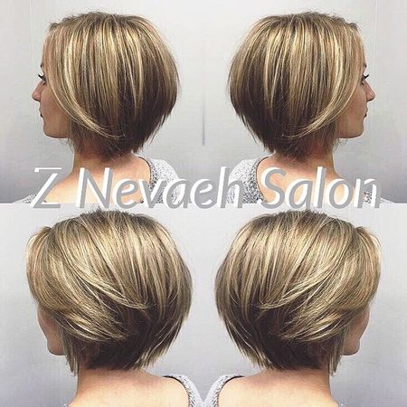 Edgy Razor Haircut With Contouring Color @znevaehsalon Check This Out Fashion Hair Hair Razorhaircut Edgyhaircut Salon Lorealprous Highlights Haircolor Color Specialist Master Haircutting Znevaehsalon Modernsalon Americansalon BehindTheChair Beauty Launchpad GlamstyleHaircolor Eye4photography # Photooftheday Fashion #style #stylish #love #TagsForLikes #me #cute #photooftheday #nails #hair #beauty #beautiful #instagood #instafashion # Hairstyle L'Oreal Professionnel Hairtrends Highligting And Contouring
