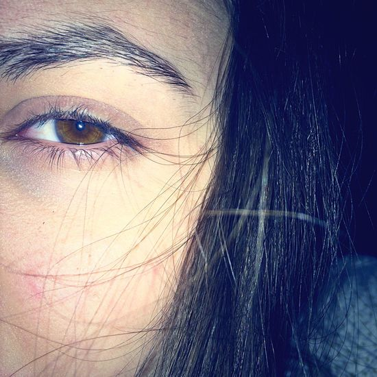 Night Vibes 🌌🌃