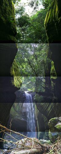 NEM Landscapes Awesome_nature_shots Landscapes Of Brasil Streamzoofamily Great Day to All. (to be Continued)