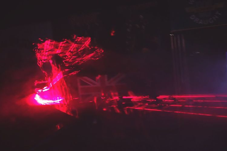 Lazer Lights Smoke Machine👊 Capturing Movement Bringing The Party To Your House Party All Night Personal Dj 🎶🎵💃