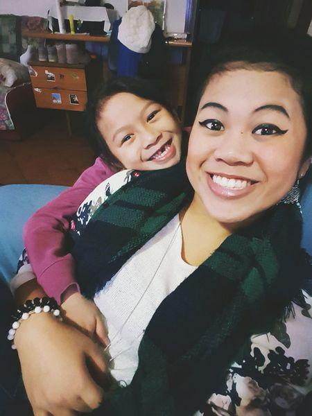 Let's Go Hello World Picturial Asiangirl Snap:barradas_mary98 Smile❤ Italiangirl Bigsmile EyeEm Best Shots Elegance Everywhere EyeEm Best Edits Taking Photos Sweet Sister ❤