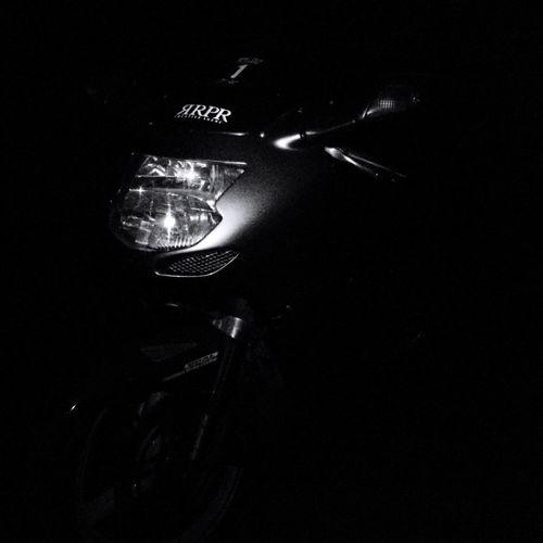 Cbr Cbr1100xx Dark Low Key Motorcycle гаражное в Ревда Россия