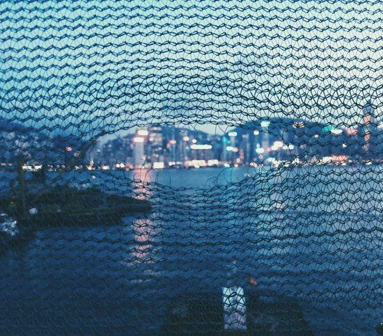 HongKong Hongkonger Hongkong Photos