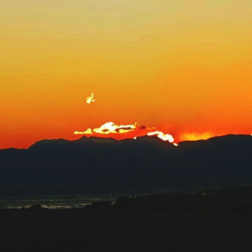 Antalya Turkey Paradise Beach Infinity ∞ Infinity Ramadaresortlara Larafamilyclub Lara