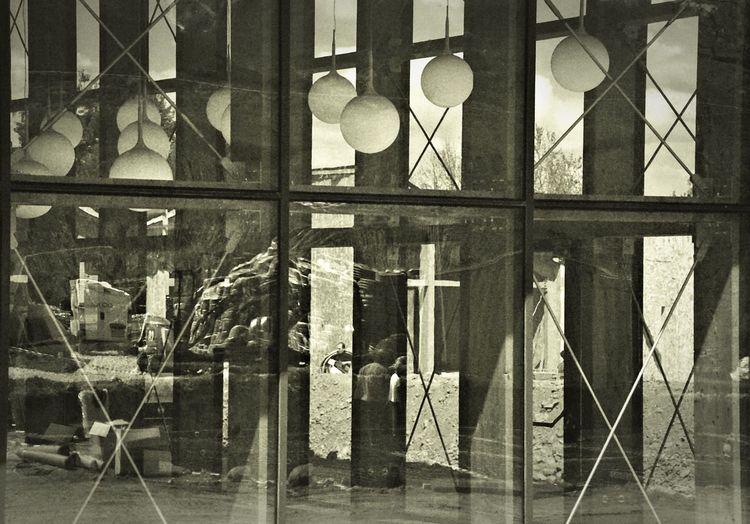Areafood Amatrice Transparent Shadows & Lights Sepia Artistic Photo Ricostruzione Post Sisma La Rinascita Di Amatrice Post Sisma Post Sisma Amatrice
