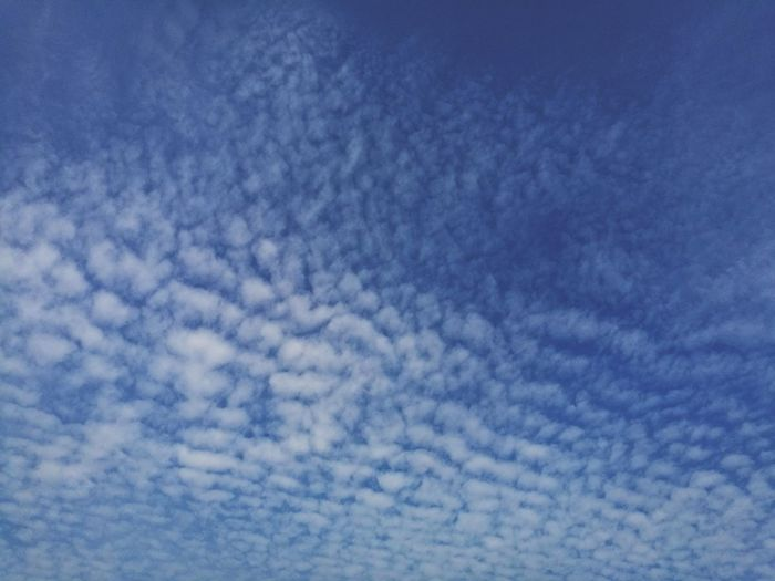 Sky Backgrounds Blue Abstract Textured  Winter Nature Snow Cold Temperature No People Sky Close-up Day Outdoors
