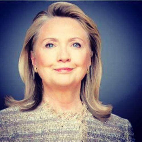 It's official... 2016 Democratic Presidential Candidate!!! HillaryRodhamDianeClinton FormerFirstLady PresidentWilliamClinton Billsmainsqueeze formerSecretaryofState ObamaAdministration Democraticcandidate presidentialcandidate VoteForHillary mynumberonechoice mypresidentialchoice respresentingmyinterests youhavemyvote