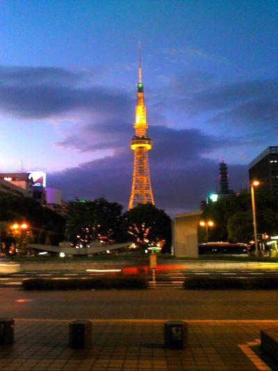 Japan Awesome Traveling