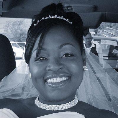 Iphonesia Iphone5s Andyjohnsonphotography Amazingphotohunter Great_bnw_nature Bnw_photografare Snapshot Portraiture Weddingphotography Weddingsonpoint Grenada Ig_caribbean Streetphotography Streetbwcolor