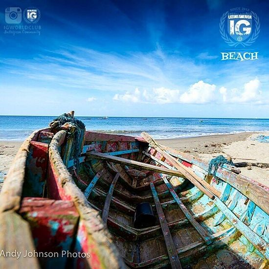 Regrann from @ig.latinoamerica - Present ⠀ IG BEACH OF THE DAY P H O T O @duppykankera P L A C E | Duquesne St. Mark's, Grenada F R O M| @ig.latinoamerica A D M I N| @italyana22 @e_rommel @fabianchoslzh @Ivonguerra_ F E A T U R E D T A G | Ig_latinoamerica_ Igworldclub ⠀ M A I L | igworldclub@gmail.com S O C I A L | Facebook • Twitter M E M B E R S | @igworldclub_officialaccount ⠀ C O U N T R Y R E Q U I R E D | If you want to join us and open an igworldclub account of your country or city, please write us or go to www.igworldclub.it ⠀ F O L L O W S U S | @Ig_PuertoRico_ @Igworldclub @Ig_All_Americas @Ig.Latinoamerica @Ig_Panama_ @tv_living @Ig_Colombia @Ig.Venezuela__ @Ig_Riodejaneiro @ig_mexico_ @ig_lombardia @ig.dominicanrepublic @ig_brasil_ @ig_iceland ➲ Tag Shotaward Ig_Panama_ Ig_colombia Ig_venezuela__ Ig_all_americas Ig_riodejaneiro Ig_lombardia Phototag_it IG_MEXICO Ig_nycity Loves_amazonas Igdominicanrepublic Ig_thailandia Ig_africa Ig_japan Ig_unitedstates Photooftheday Picoftheday Ig_lebanon Sun_and_beach_sb Tv_living Loves_world loves_street ig_grenada Ig_Caracas_ ig_iceland ⠀ ⠀ ⠀