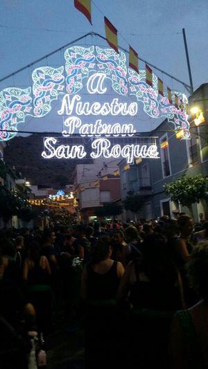 Collected Community Callosa De Segura Moros Y Cristianos FIESTASCALLOSADESEGURA Sound Of Life