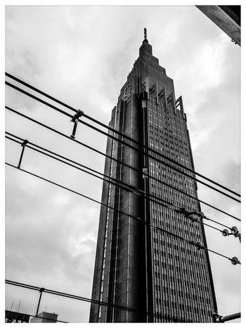 Blackandwhite Monochrome Train Station Streetphotography Streetphoto_bw Black & White Cityscapes Architecture