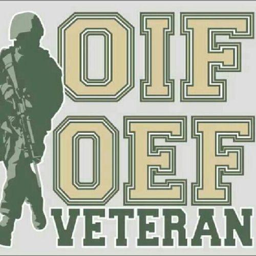Usnavy Veteran Seabeeshit Seabees