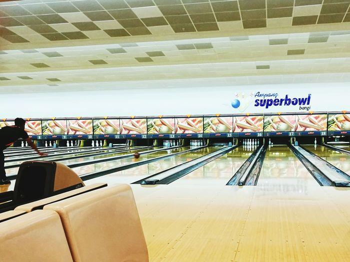 Bowl like champion! Taking Photos Bowling Gambar Sepet Photography In Motion Be Like Champion