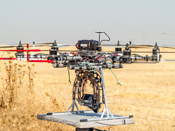Aereal Photo Air Vehicle Aircraft Aircraft In The Sky Day Drone  Drone  Dronephotography Drones Droneshot Fly Flying Flying In The Sky Innovation No People Outdoors Photography Equipment Progress Shooting Shooting Photos Technology Technology Everywhere Technology I Can't Live Without Wireless Technology
