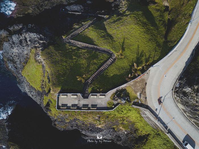 Mahatao, Batanes February 14, 2018 Aerial Shot DJI Mavic Pro Drone  KaraMavicPro Para Kay Megan Aerial Photography Aerial View Batanes Batanes 2018 Batanes2018 Dronephotography