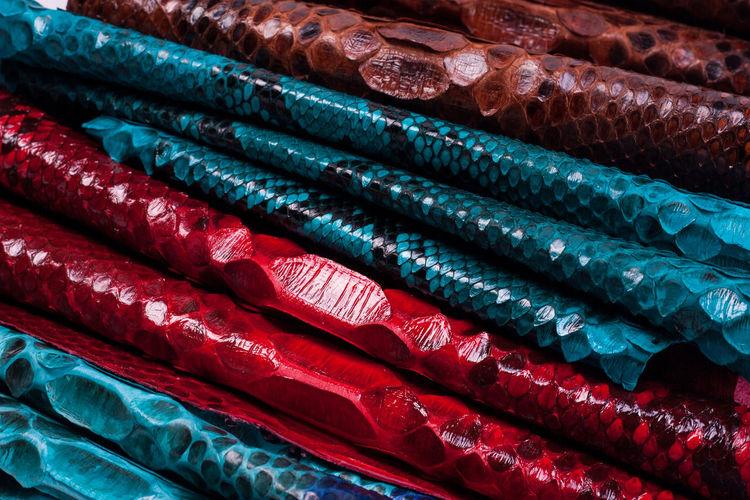 Full frame shot of multi colored sale